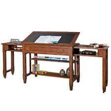 Antique Drafting Table Antique Drafting Table Antique Drafting Table