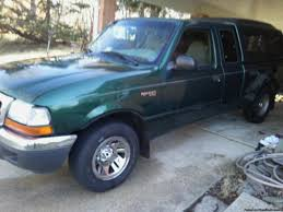used ford ranger under 3 000 for sale used cars on buysellsearch