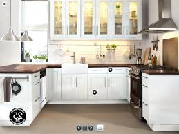 Pricing Kitchen Cabinets Kitchen Cabinet Price Per Foot Refacing Cost Calculator Comparison
