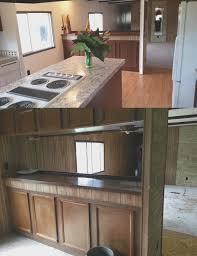 kitchen view old kitchen cabinets makeover home design ideas