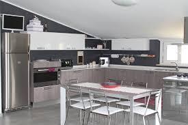Stosa Kitchen by La Stosa Milly Di Barbara E Andrea Kitchens Pinterest Kitchens