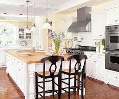 island kitchen nantucket 1000 images about nantucket style on nantucket style