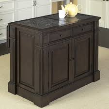 aspen kitchen island buy aspen kitchen island