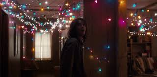 stranger things winona ryder cried for 10 hours during the