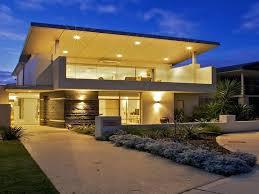 lighting outside house ideas outside lighting ideas home cool