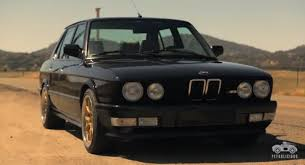 bmw owner video one owner 1989 bmw m5 with hits 400 000 miles
