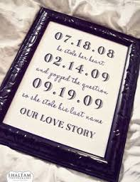 20th wedding anniversary gifts inspirational 20th wedding anniversary gifts for b42 in images