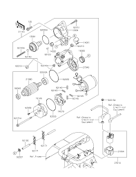 mercury outboard and 0l v6 gearcase faq electrical system wiring
