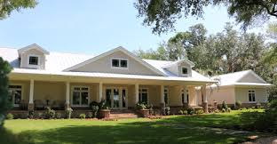 custom home building plans ocala florida architects fl house plans home plans