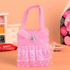 wedding gift bows mini gift bows promotion shop for promotional mini gift bows on