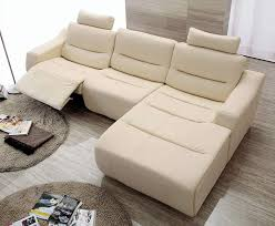 Recliners Sofa 16 Leather Recliners Sofa Carehouse Info