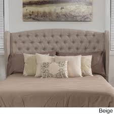 best 25 wingback headboard ideas on pinterest king size