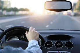 what is the cheapest car insurance company