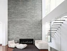 modern fireplace designs ideas modern fireplace designs to