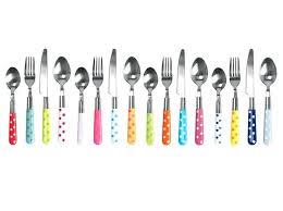 couvert de cuisine couvert cuisine service couverts couleurs home24 couvert cuisine