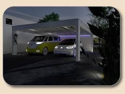 design carport holz carport modern nach maß holzon de