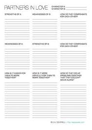 writing dialogue worksheet writing worksheets creative writing