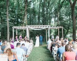 kelli matt summer 2016 wedding pictures u2014 the barn in zionsville