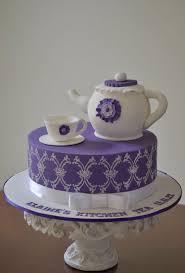 kitchen tea cake ideas kitchen tea cake cake by sue ghabach cakesdecor