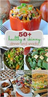 whole foods thanksgiving catering menu 120 best images about menus meal planning on pinterest dinner