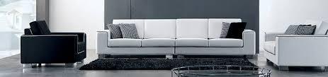 maison du canapé canapés et fauteuils tissus tendances