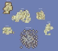 Online World Map by World Map Warspedia Warspear Wiki Fandom Powered By Wikia