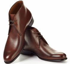 Comfortable Brown Boots How To Buy Chukka Boots Stylish And Comfortable Men U0027s Boots