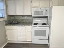 Mobile Homes For Rent Sacramento by 730 E St For Rent Sacramento Ca Trulia