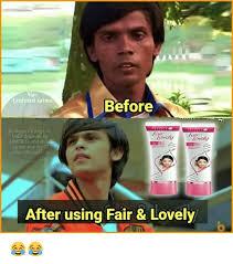 Funny Confused Memes - via confused atma before n funniest fb page in fair ndia decla lovey