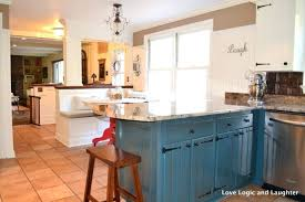 leveling kitchen cabinets medium size of kitchen best paint for