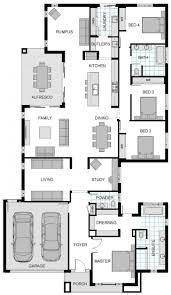 kensington palace floor plan gate british history online fabulous