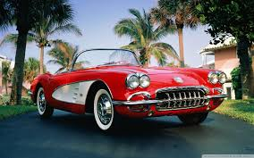1960 c1 corvette ultimate guide overview specs vin info