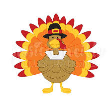 pilgrim thanksgiving turkey digital clipart turkey clip