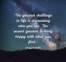 quotes about being happy with your life quote about cricket was my reason for living haroldlarwood