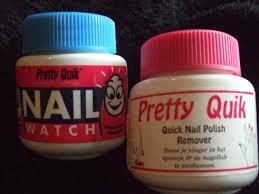 bad tasting nail polish for nail biters mailevel net