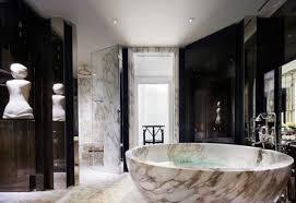 world bathroom design marble clad bathrooms