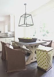 dining room pendant lighting dining room table home design ideas