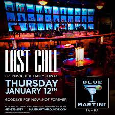 blue martini blue martini tampa bluemartinitpa twitter