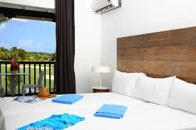chambre guadeloupe chambre classique vue golf ou piscine bwa chik hôtel golf