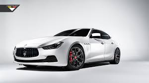 maserati sedan black full hd wallpaper maserati sedan white side view desktop