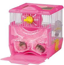 How Much Is A Hamster Cage What Are The Worst Cages You U0027ve Ever Seen Number 2 Page 6