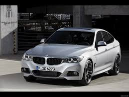 bmw 3 series sport package 2014 bmw 3 series gran turismo m sport package front wallpaper