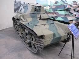 french renault tank the automitrailleuse de reconnaissance renault modèle 1933 was a