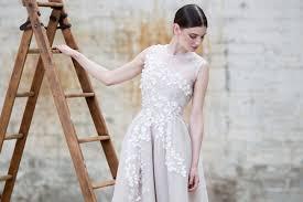 Wedding Designers An A Z Of Our Favourite Irish Bridal Designers Onefabday Com