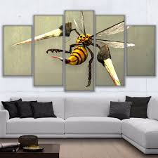 bumble bee home decor 100 bumble bee home decor amazon com busy days bumble bees