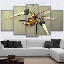 100 bumble bee home decor amazon com busy days bumble bees