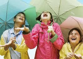 monsoon kids 10 easy care tips for kids in monsoon