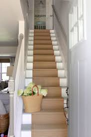 Home Stairs Decoration Best 25 Farmhouse Stairs Ideas On Pinterest Wallpaper Stairs