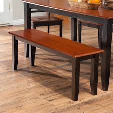 Black And Cherry Wood Dining Chairs Boraam Bloomington Dining Table Set Black Cherry Hayneedle