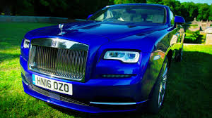 rolls royce dawn blue james may on the grand tour u0026 matt leblanc on top gear tested the